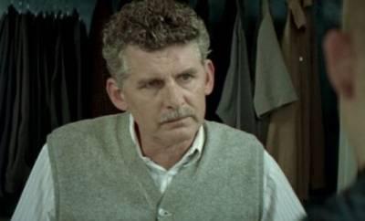 John Buijsman (Simon)