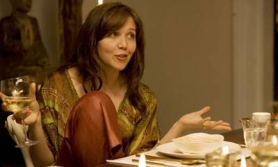 Maggie Gyllenhaal (LN)