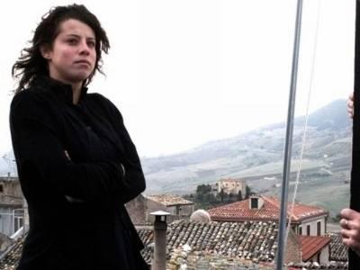 La Siciliana ribelle filmstill
