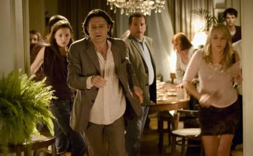 Happy End (2009) filmstill
