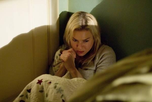 Renée Zellweger (Emily Jenkins)