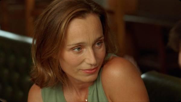Kristin Scott Thomas (Suzanne)