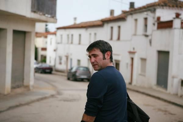 Sergi López (Ivan)