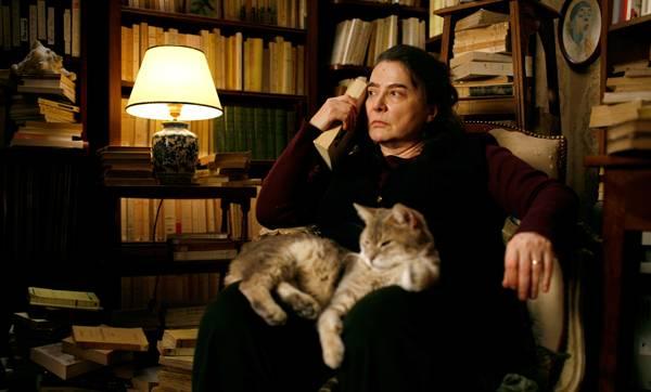 Josiane Balasko (Renée Michel)