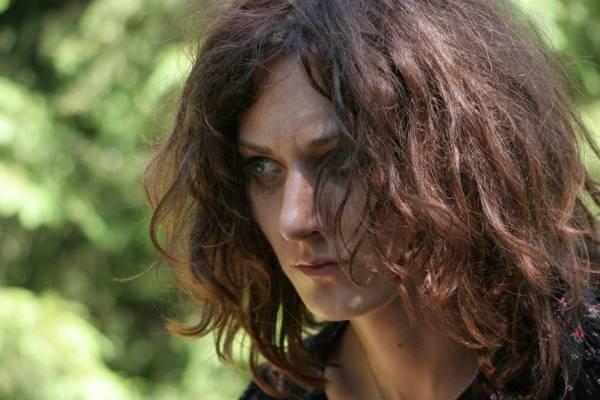 Hilda Péter (Katalin Varga)