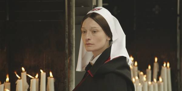 Lourdes (2009) filmstill