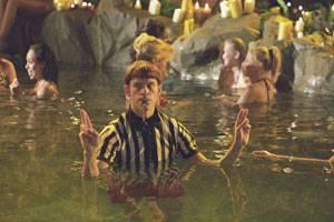 Dumb and Dumberer: When Harry Met Lloyd filmstill