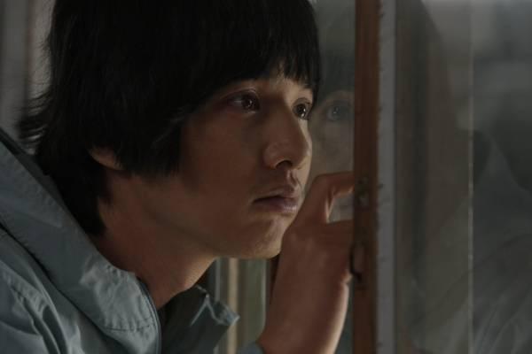 Bin Won (Yoon Do-joon)