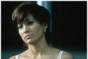 Jennifer Lopez (Slim Hiller)