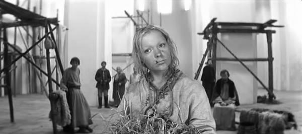 Andrej Roebljov filmstill