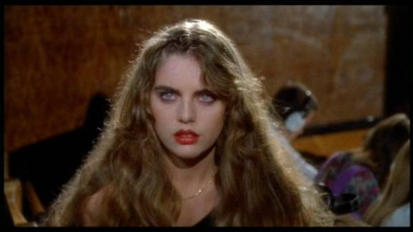 Inferno (1980) filmstill