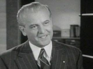 Forbes Murray (Banker)