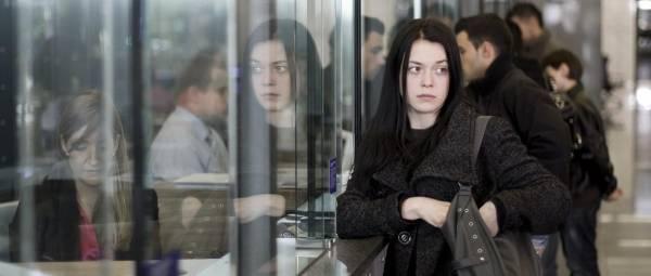 Nina Ivanisin (Aleksandra)