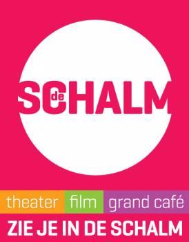 De Schalm Bioscoop