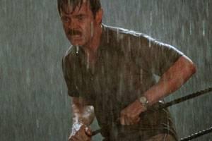 Jurassic Park III filmstill