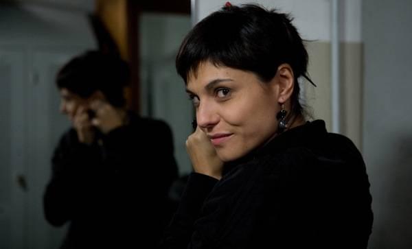 Antonia Truppo (Margherita)