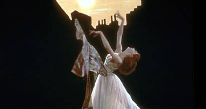 The Red Shoes filmstill
