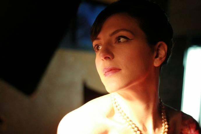 Monia Chokri (Marie)