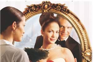 Maid in Manhattan filmstill
