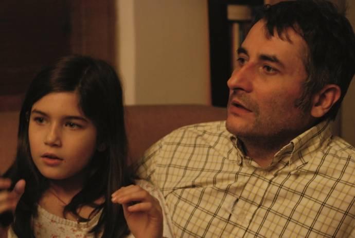 Aurora (2011) filmstill