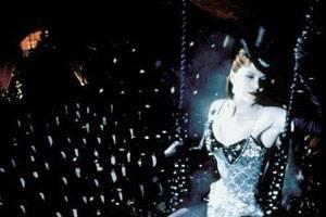Meezing Moulin Rouge filmstill