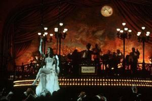 Moulin Rouge! filmstill