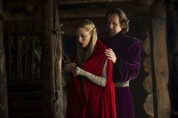 Red Riding Hood filmstill