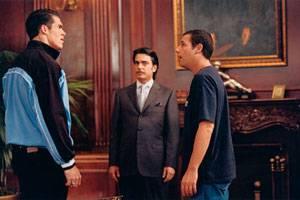Mr. Deeds filmstill