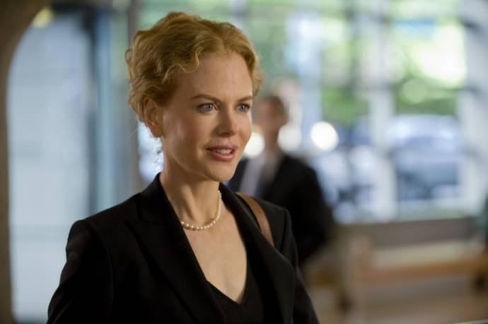 Nicole Kidman (Becca)