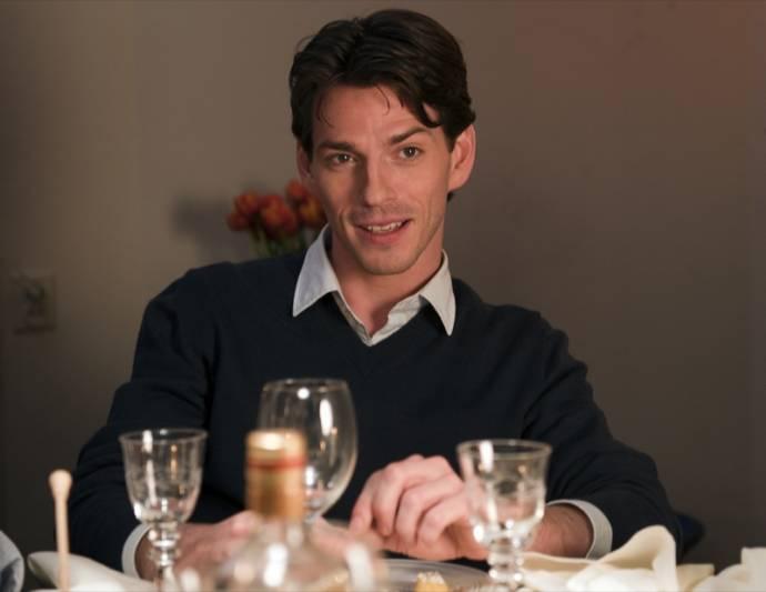Alwin Puelinckx (Arthur)