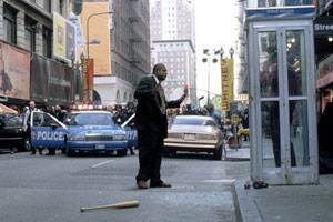Phone Booth filmstill