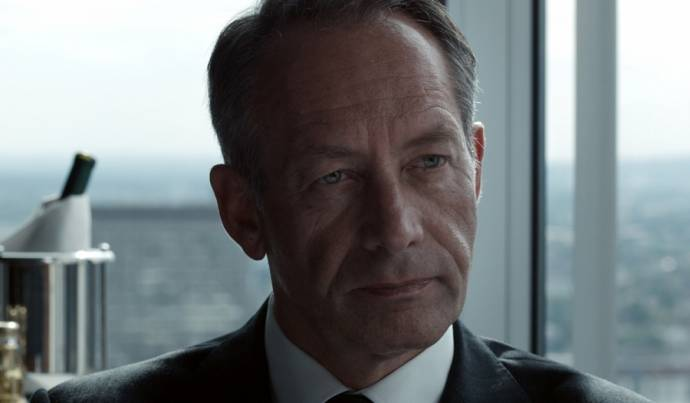 Robert Hunger-Bühler (Roland Cordes)