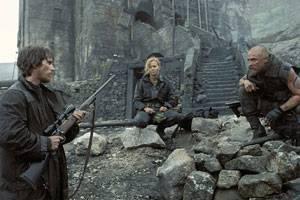 Reign of Fire filmstill