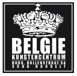 Kunstencentrum België