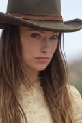 Olivia Wilde in Cowboys & Aliens