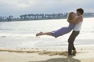 Dirty Dancing: Havana Nights filmstill
