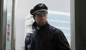 Flight: Denzel Washington (Whip)