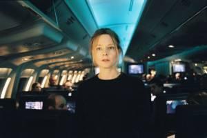 Flightplan filmstill