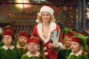 Still: Fred Claus