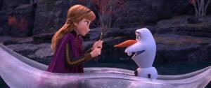 Frozen 2 (NL) filmstill