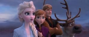 Frozen 2 filmstill