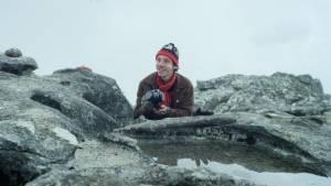 Gabriel e a montanha: João Pedro Zappa (Gabriel Buchmann)