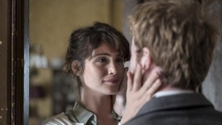Gemma Arterton in The History of Love