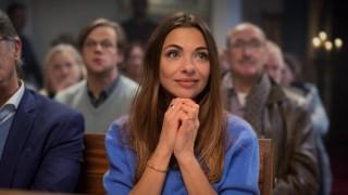 Georgina Verbaan in De Matchmaker