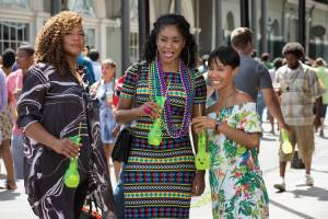 Girls Trip filmstill