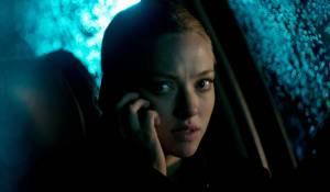 Gone: Amanda Seyfried (Jill Parrish)