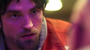 Good Time: Robert Pattinson (Connie Nikas)