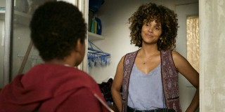 Halle Berry in Kings