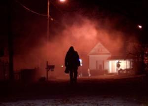 Halloween II filmstill