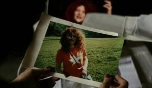 Happily Ever After: Tatjana Bozic